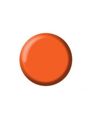 overlac-gel-semipermanente-yo08-15-ml-1