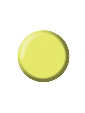 overlac-gel-semipermanente-yo11-15-ml-1