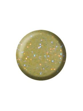 polvere-acrilica-colorata-cp04-10-ml-0