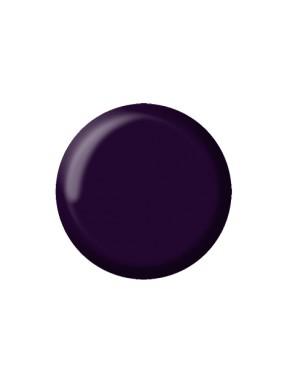 polvere-acrilica-colorata-cp04-10-ml-10