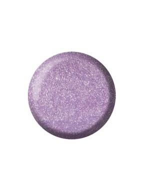polvere-acrilica-colorata-cp04-10-ml-11