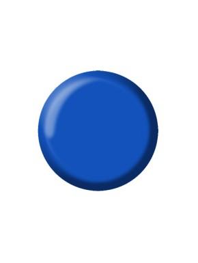 polvere-acrilica-colorata-cp04-10-ml-2