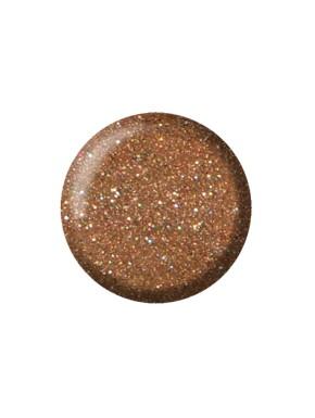 polvere-acrilica-colorata-cp04-10-ml-4