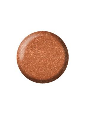 polvere-acrilica-colorata-cp04-10-ml-5