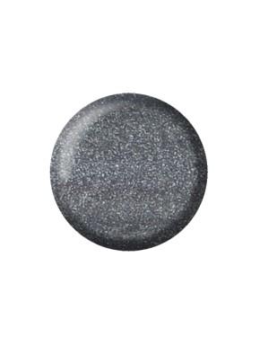 polvere-acrilica-colorata-cp04-10-ml-6