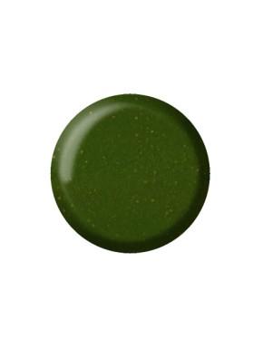 polvere-acrilica-colorata-cp04-10-ml-7
