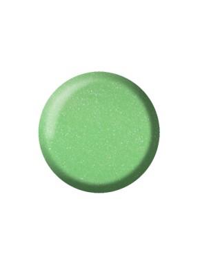 polvere-acrilica-colorata-cp04-10-ml-8