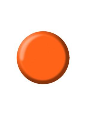 polvere-acrilica-colorata-cp04-10-ml