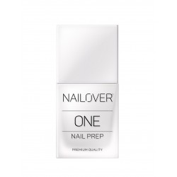 primer-one-nail-prep-15-ml