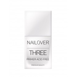 primer-three-acid-free-15-ml