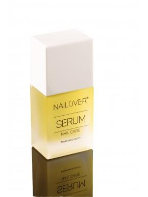 serum-cuticle-oil-argan-15-ml