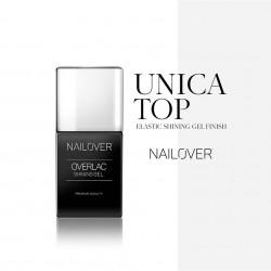 unica-top-15-ml
