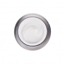 white-french-gel-builder-15-ml